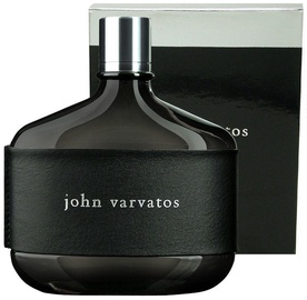 John Varvatos John Varvatos 75ml EDT