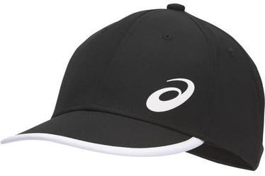 Asics Performance Cap 3043A003-001 Unisex Black M