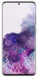 Smart Phone Samsung Galaxy S20+ 128GB Black
