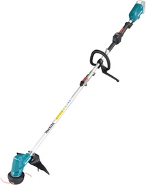 Makita DUR191LZX3 Cordless Grass Trimmer without Battery