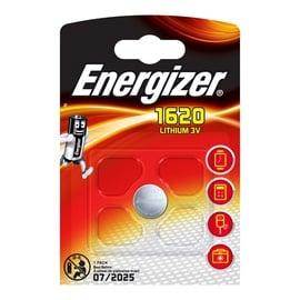 PATAREI ENERGIZER CR1620 LITH3V B1