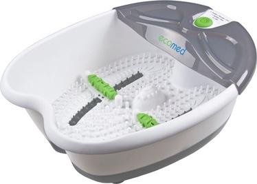 Массажная ванна для ног Medisana Ecomed 23100
