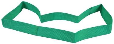 Marba Sport For Fun Sash Green