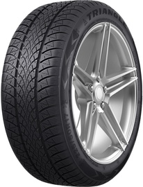 Triangle Tire TW401 185 65 R15 88H