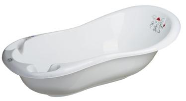 Maltex Baby Bathtub White 100cm