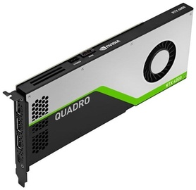 Videokaart Lenovo Quadro RTX 4000 4X60Z97113 8 GB GDDR6