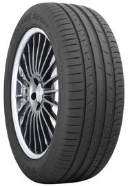 Suverehv Toyo Tires Proxes Sport SUV, 265/60 R18 110 V C A 70