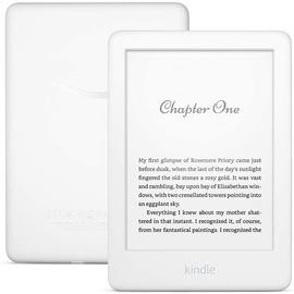 Электронная книга Amazon Kindle, 8 ГБ