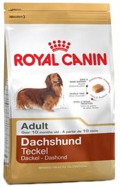 Royal Canin BHN Dachshund Adult 7.5kg