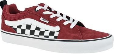Vans Old Skool VN0A3MTJW7O1 Red 44