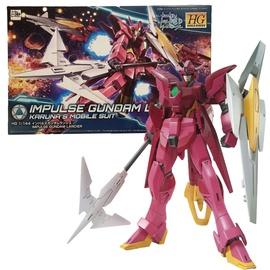 Konstruktor Bandai mpulse Gundam Lancier