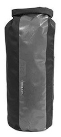 Ortlieb Dry Bag PS490 22l Black/Grey