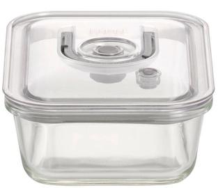 Caso Vacuum Freshness Container 1192