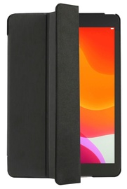 Hama Fold Tablet Case for Apple iPad 10.2 Black