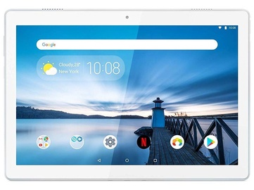 Lenovo Tab M10 3/32GB WiFi LTE White