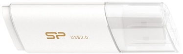Silicon Power Ultima B06 32GB Shell White USB 3.0