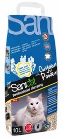Sanicat Oxygen Power 10L