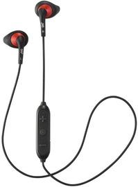 Kõrvaklapid JVC HA-EN10BT-BE Gumy Sport Black, juhtmevabad