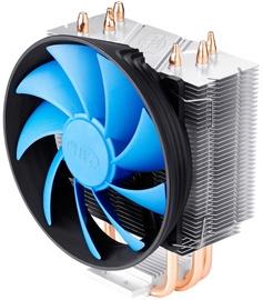 Deepcool Ice Gammaxx 300 Universal Cooler XDC-GAMMAXX300