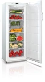 Snaige Freezer F 27FG-T1000G1 White