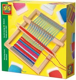 SES Creative Weaving Loom 00876