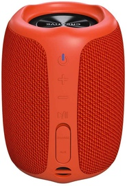 Juhtmevaba kõlar Creative Muvo Play Orange, 10 W