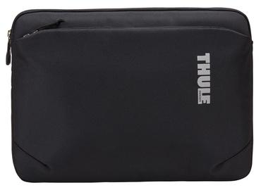 Thule Subterra Sleeve for MacBook 13 Black