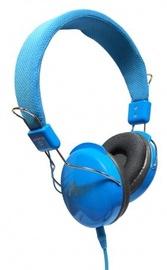 ART AP-60B Multimedia Headphones Blue