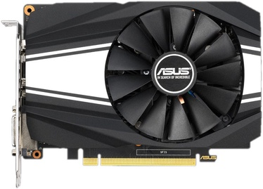 Asus Phoenix GeForce 1660 Super 6GB GDDR6 PCIE PH-GTX1660S-6G
