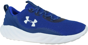Under Armour Charged Will NM 3023077-400 Blue 44.5