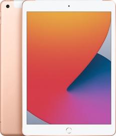 "Планшет Apple iPad 8th Gen 10.2"" Wi-Fi + Cellular (2020) 32GB Gold"