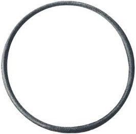 Atlas Filtri 2P Filter Ring 100x3.5mm