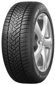 Autorehv Dunlop SP Winter Sport 5 205 55 R17 95V XL
