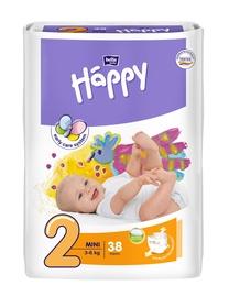 Bella Baby Happy Mini 38