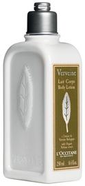 Лосьон для тела L´Occitane Verbena, 250 мл