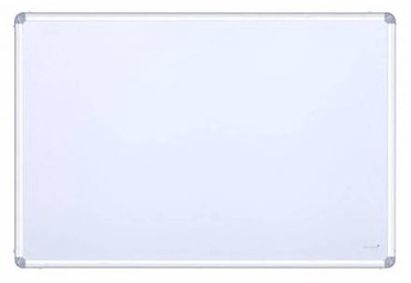 Avatar Magnetic Board 60x80cm White