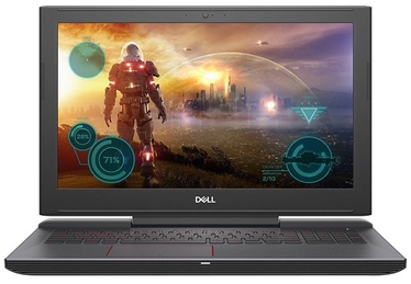 Dell Inspiron G5 5587-6769