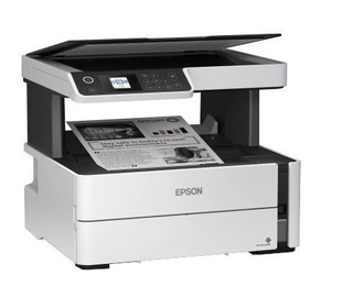 Multifunktsionaalne tindiprinter Epson M2140