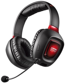 Creative Sound Blaster Tactic 3D Rage Wireless V2.0