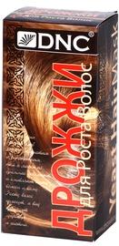 Продукты для роста волос DNC Yeast Mask Hair Growth, 100 г
