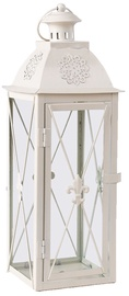 Home4you Lantern Venezia 14x14xH40cm 86603