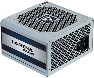 Chieftec ATX 2.3 Iarena Series 500W GPC-600S