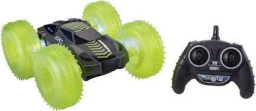 Revell RC Car Stunt Monster
