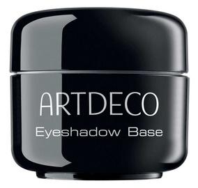 Artdeco Eyeshadow Base 5g