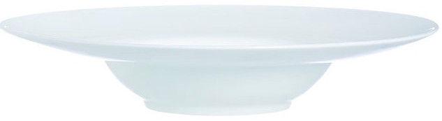 Arcoroc Intensity Risotto Plate 29cm