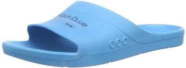 Fashy Aqua Club 7237 Light Blue 36/37