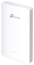 TP-Link Access Point EAP225 Wall