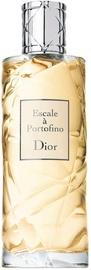 Christian Dior Escale a Portofino 125ml EDT