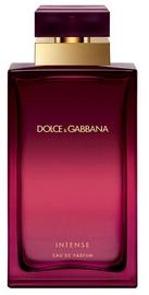 Dolce & Gabbana Pour Femme Intense 50ml EDP