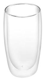 Arkolat Boral Macchiato Double-glass Thermal Glasses 0.35l 2pcs